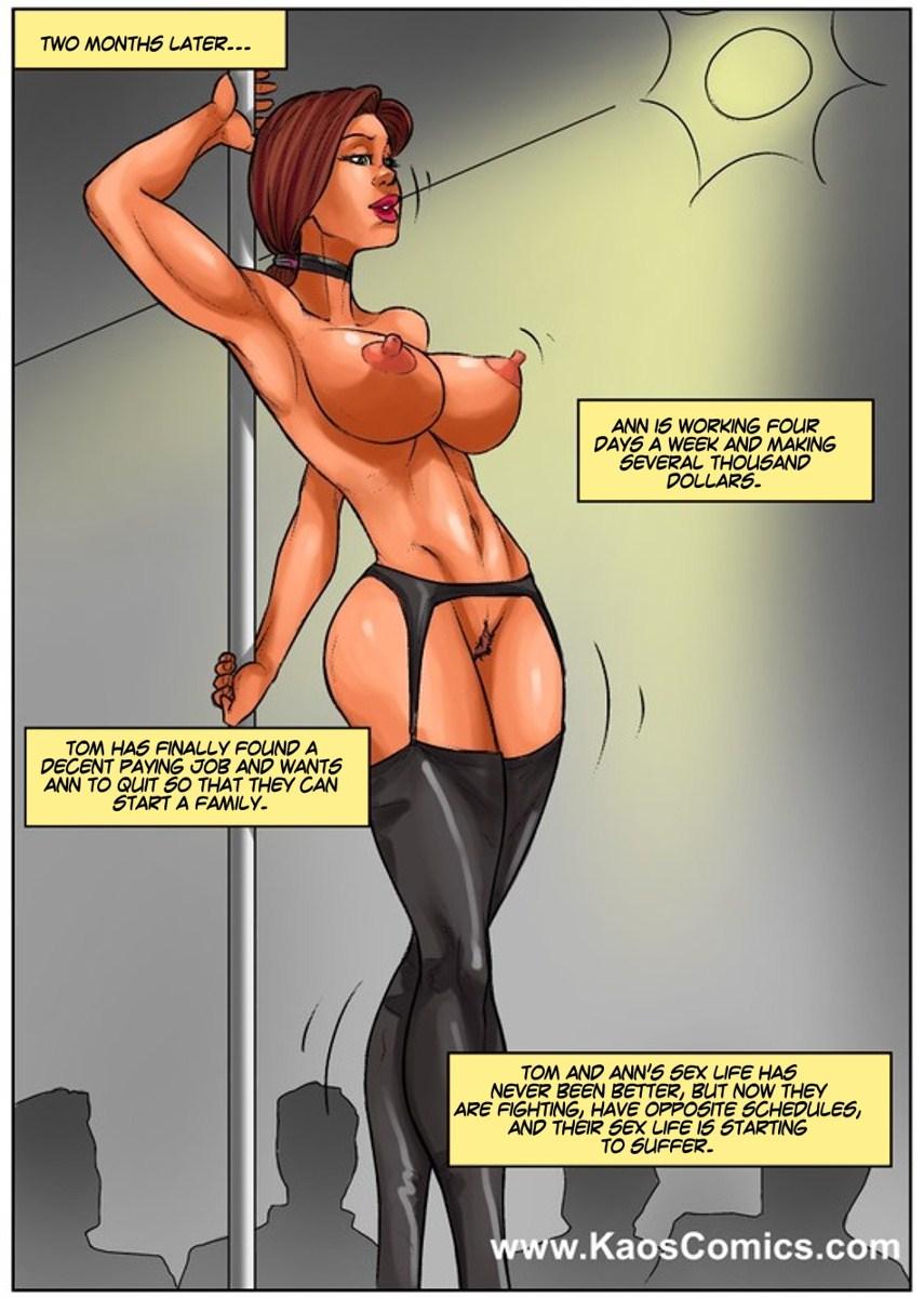 Strip Porn Free 83