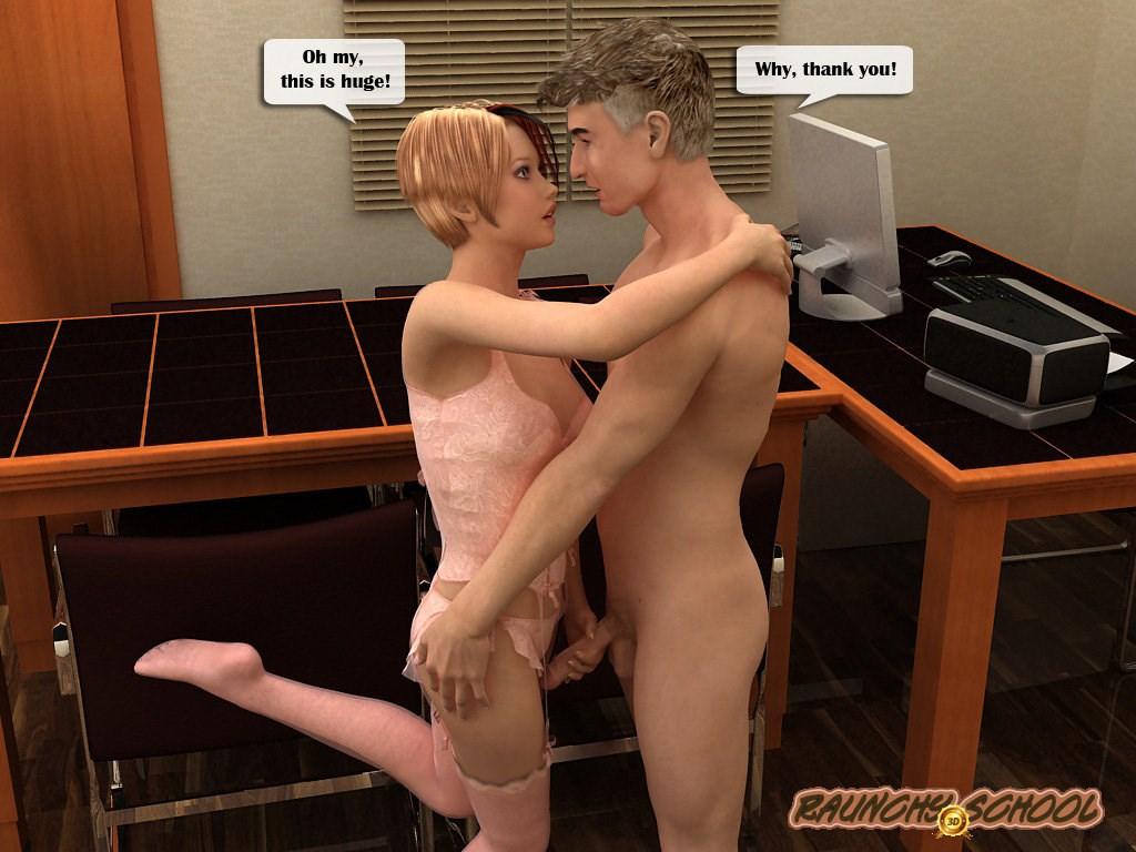 Gay sex pet boy snapchat preston