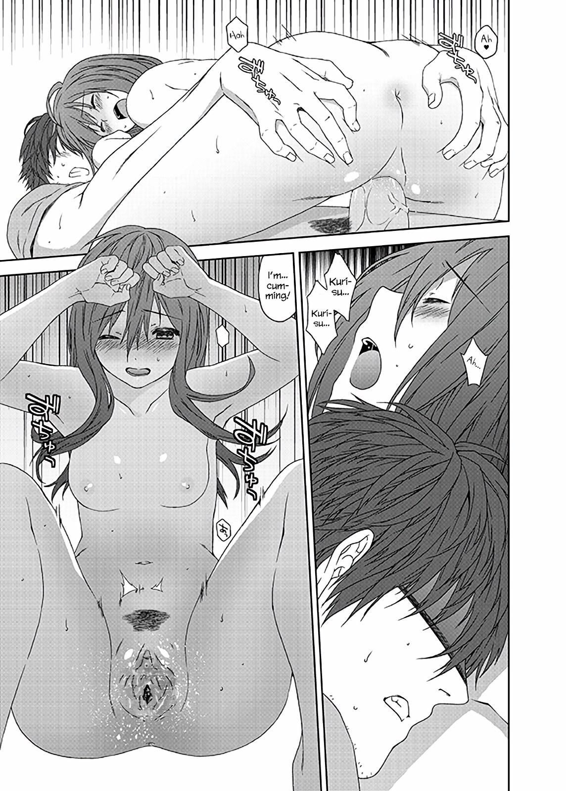 read free hentai mangas