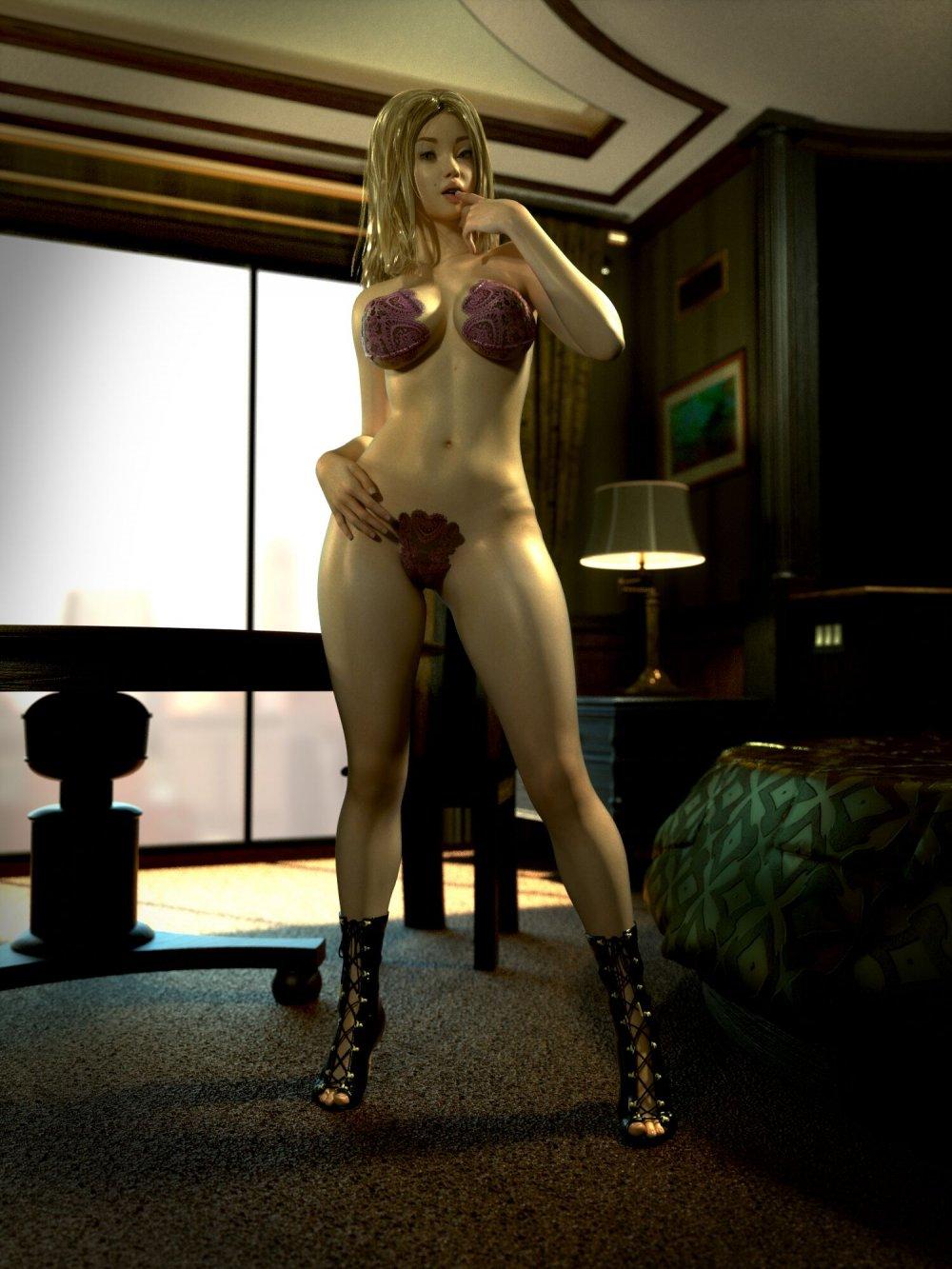 Big Toy Porn 25