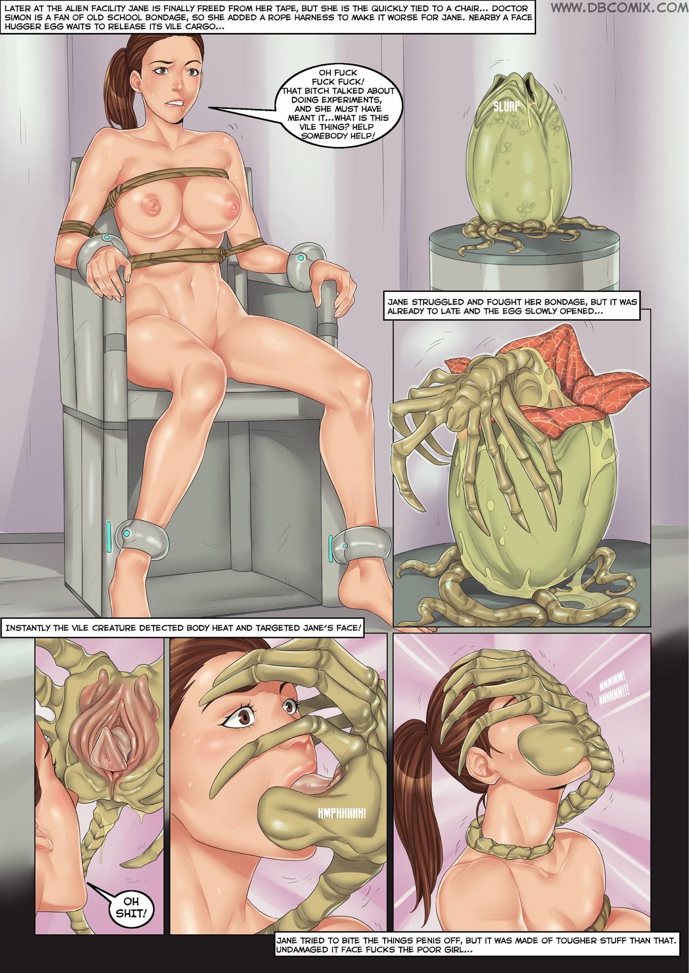 This excellent read free yaoi hentai manga