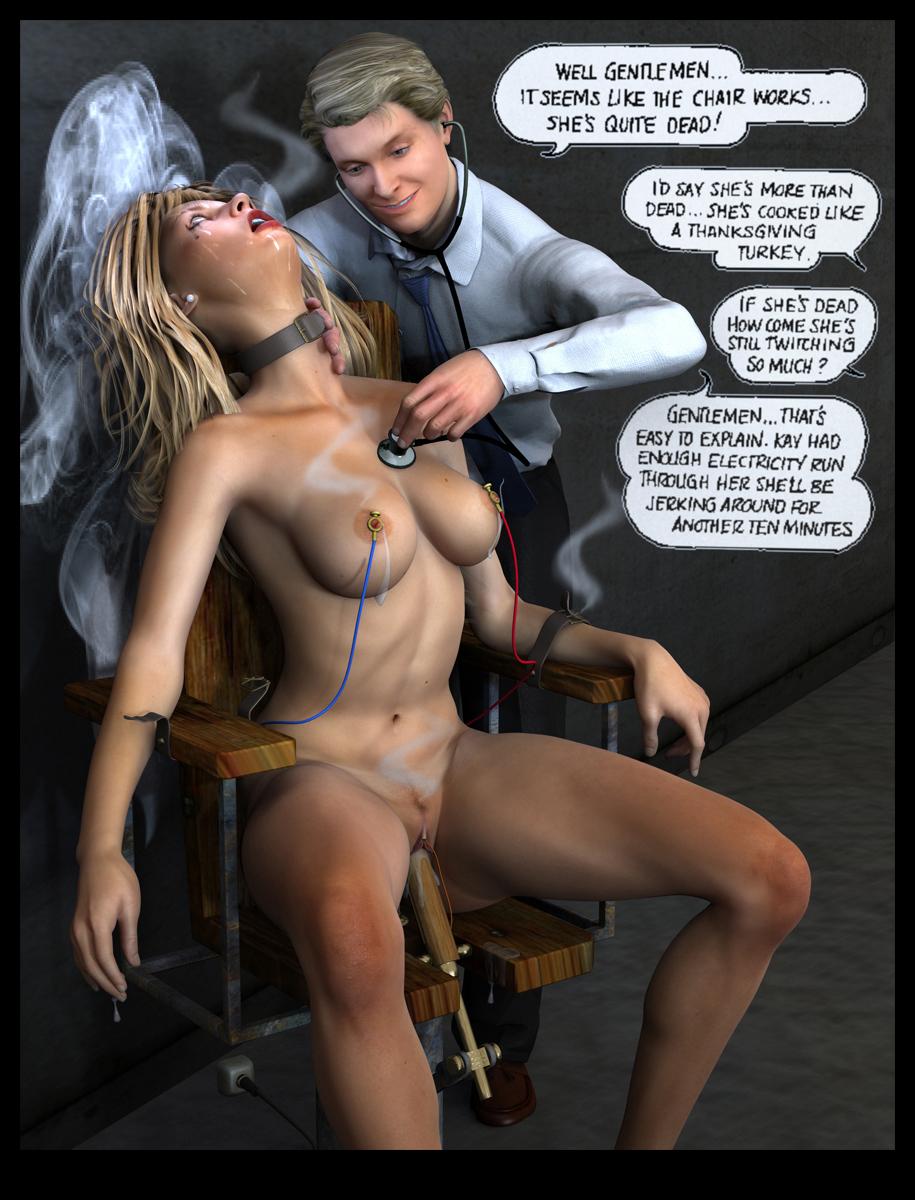 Anime gay sex affair with his lover 9