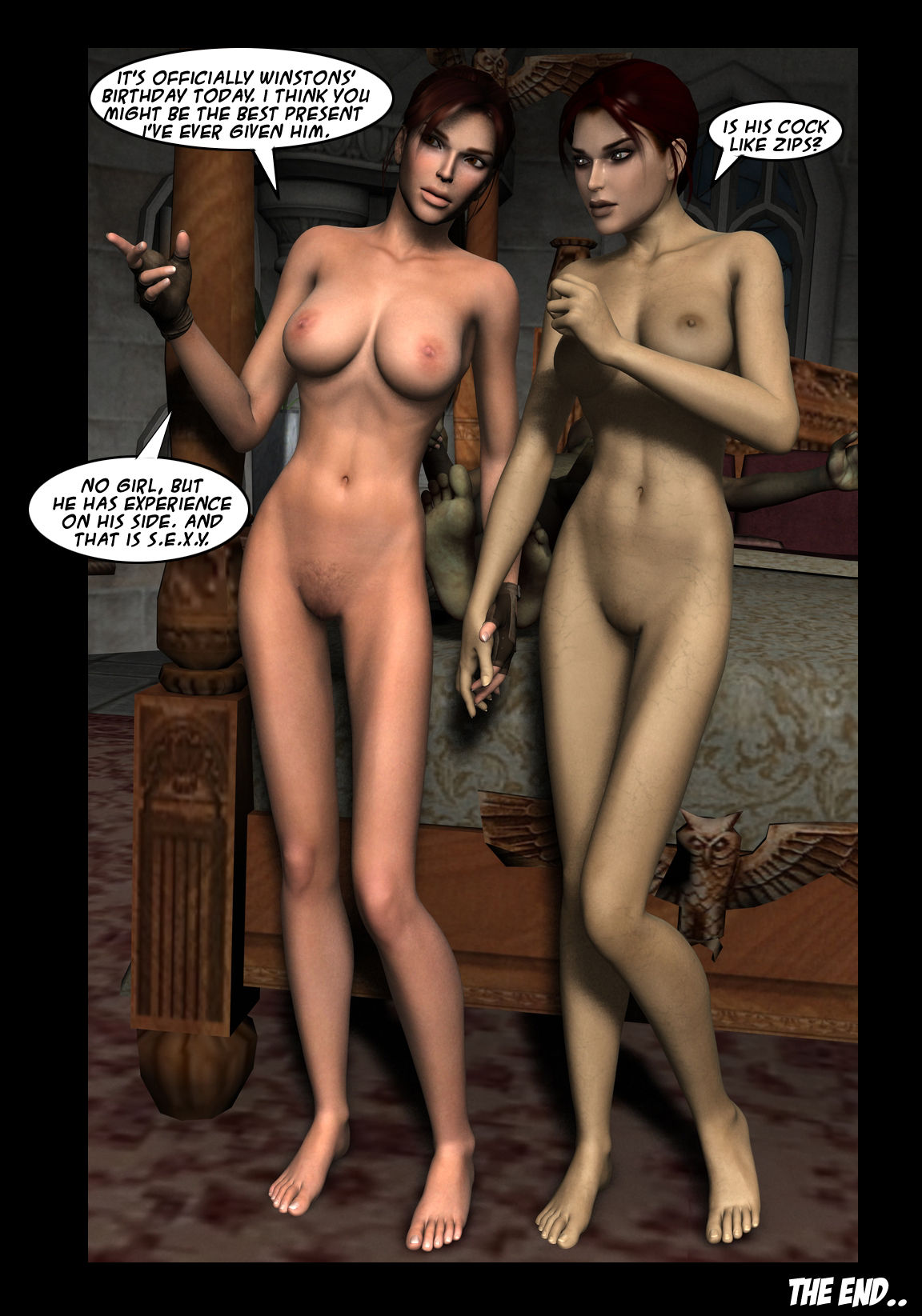 pantyhose mistress tubes