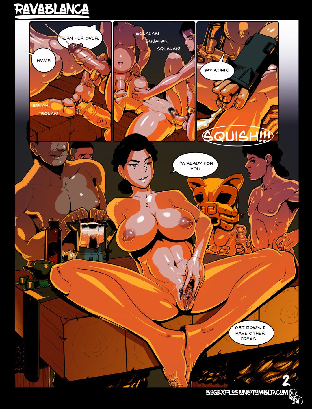 kareena hot anal sex