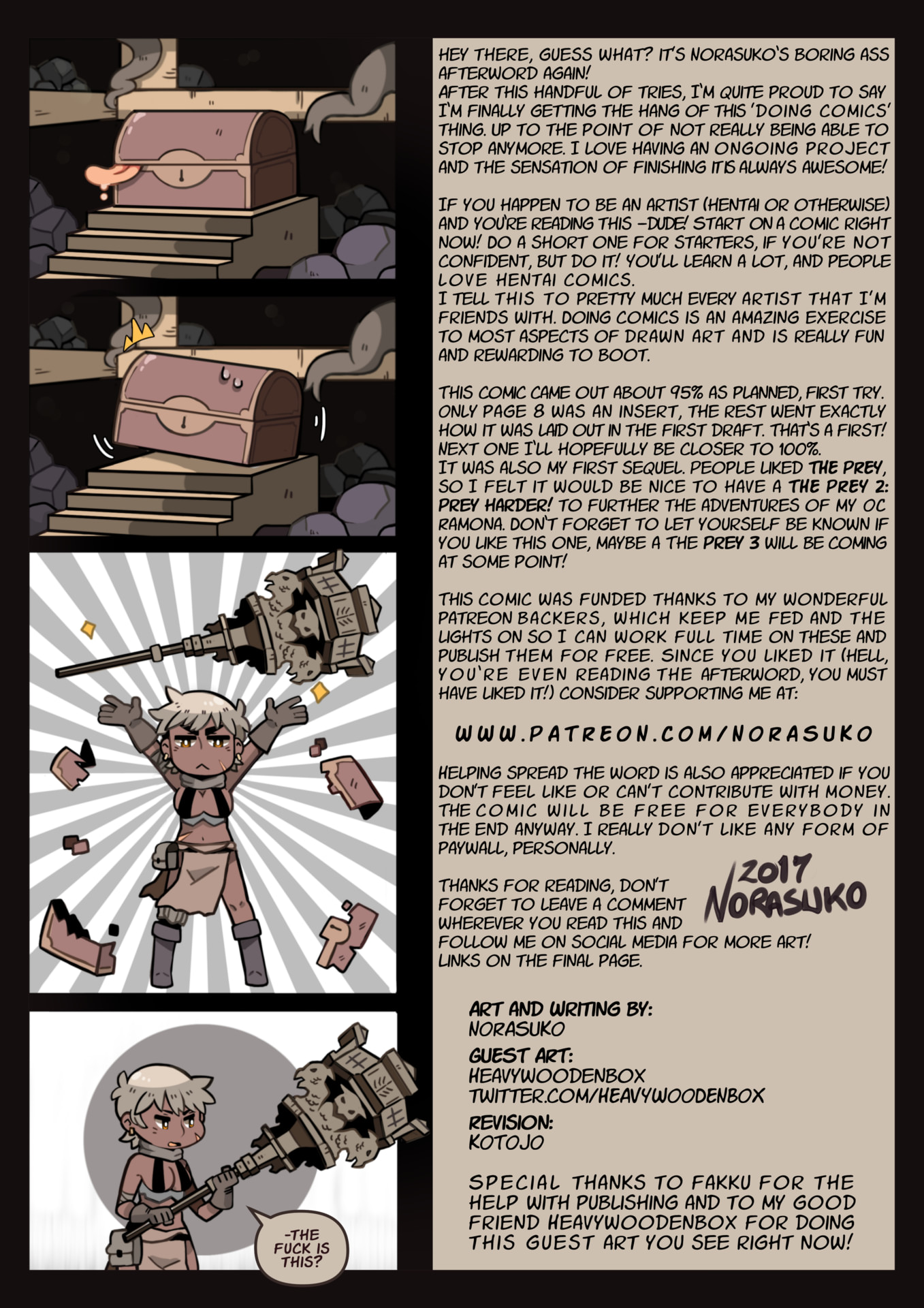 Liar Fakku Comics Cartoon Porn Comics