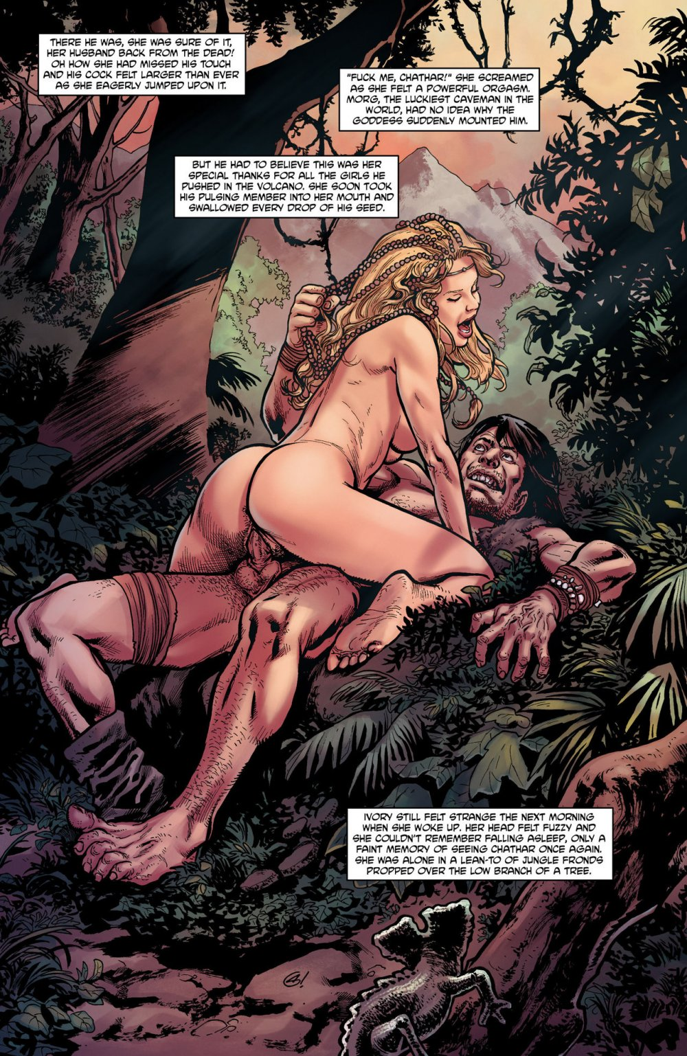 wallpaper sex girl iran