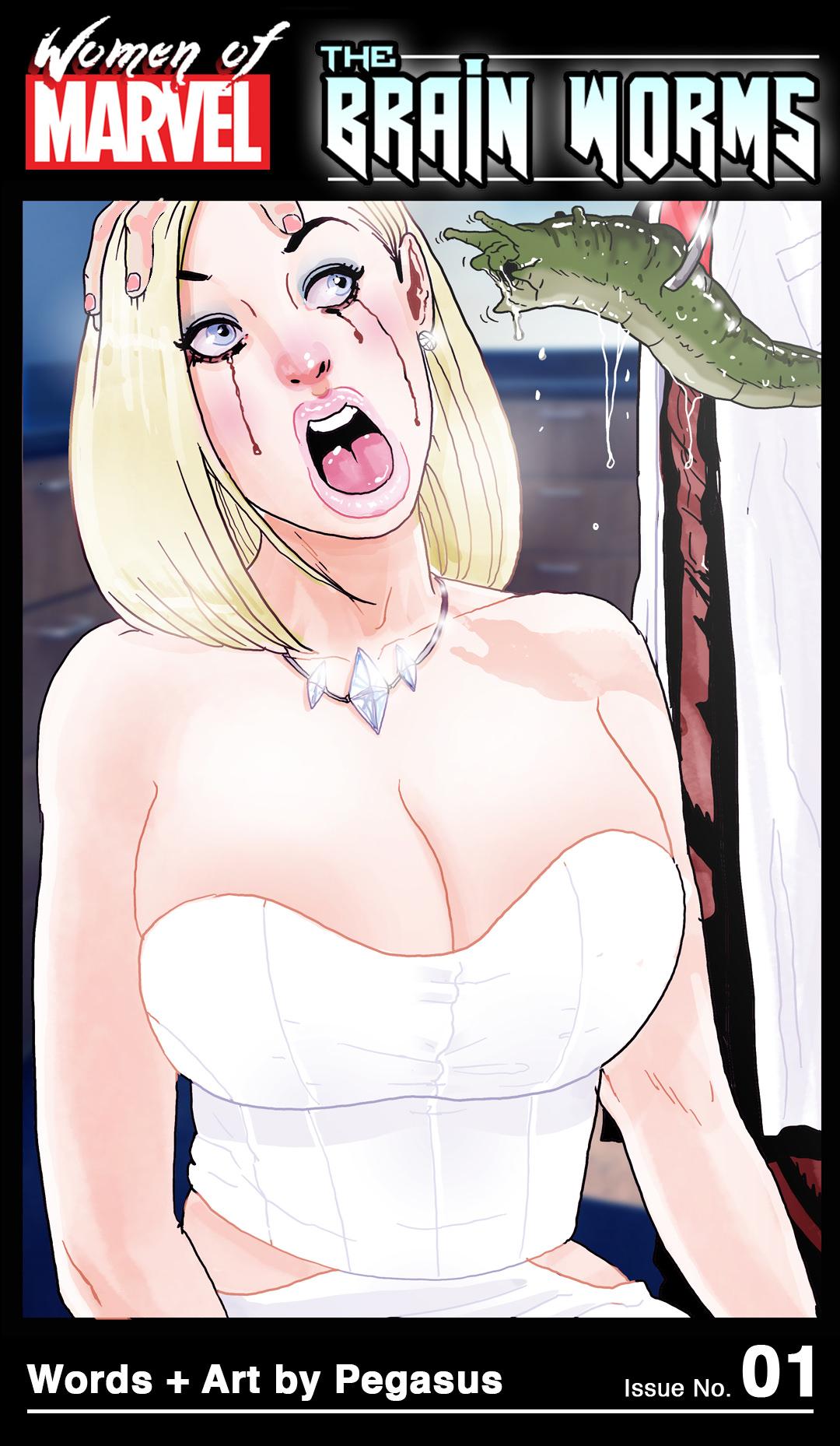 women-marvel-porno