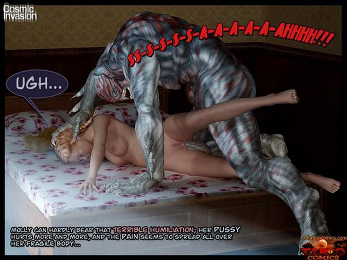 Hentai  Anime Sex and Cartoon Porn Videos