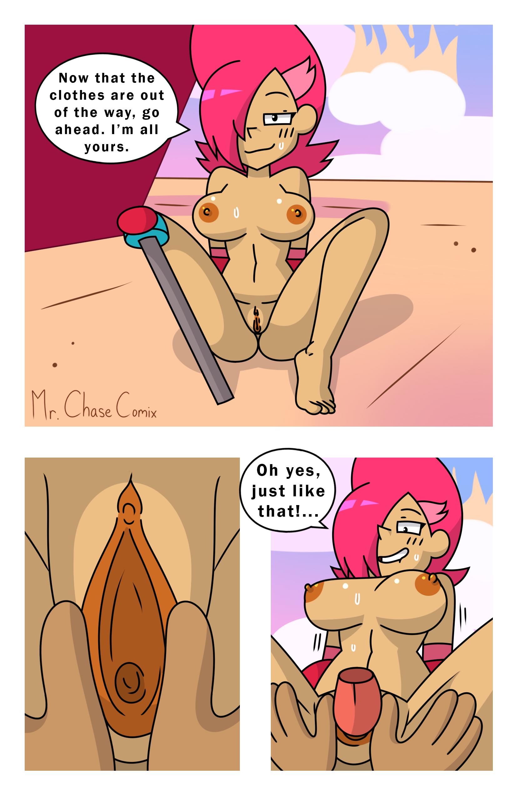 Tushy porn pics