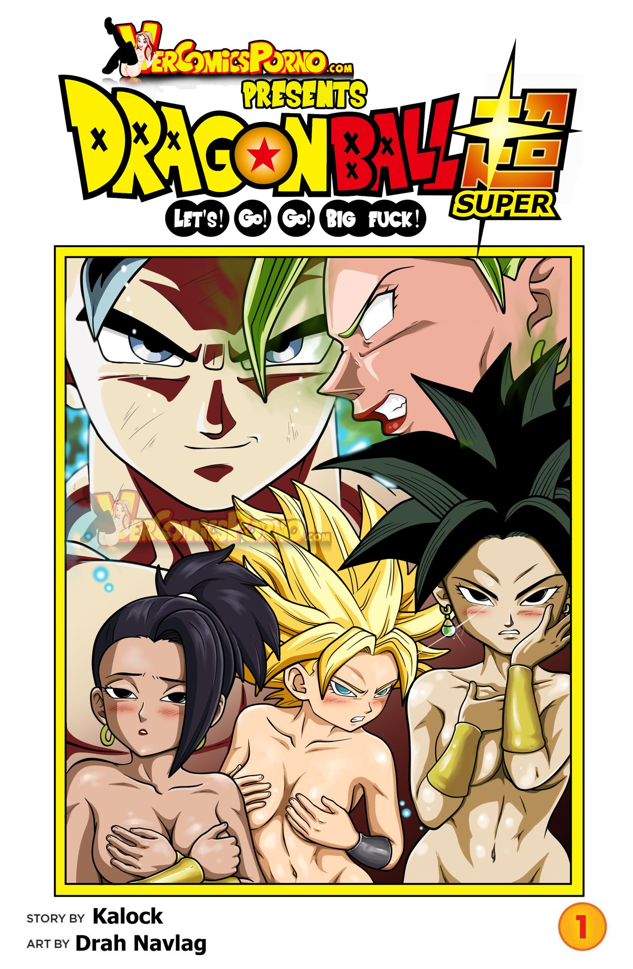 Free mangas sex