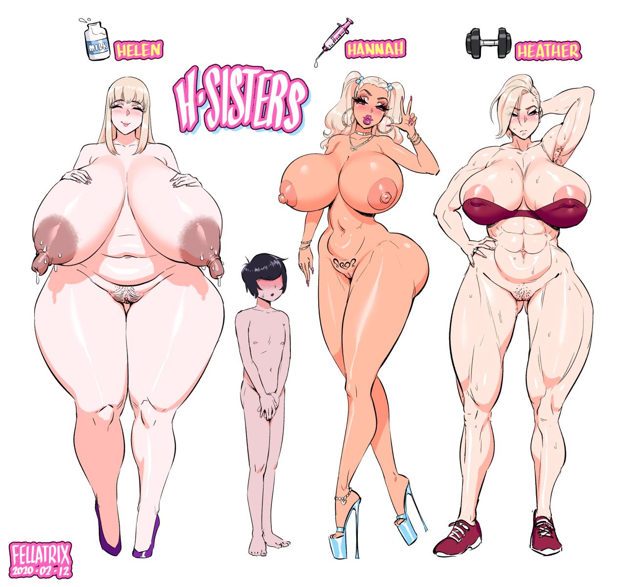 Fellatrix Heather S Workout Porn Comic Bellatrix was voldemort's right hand woman and most dedicated follower. porn comics free online