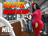 Brigitte - Rush Hour