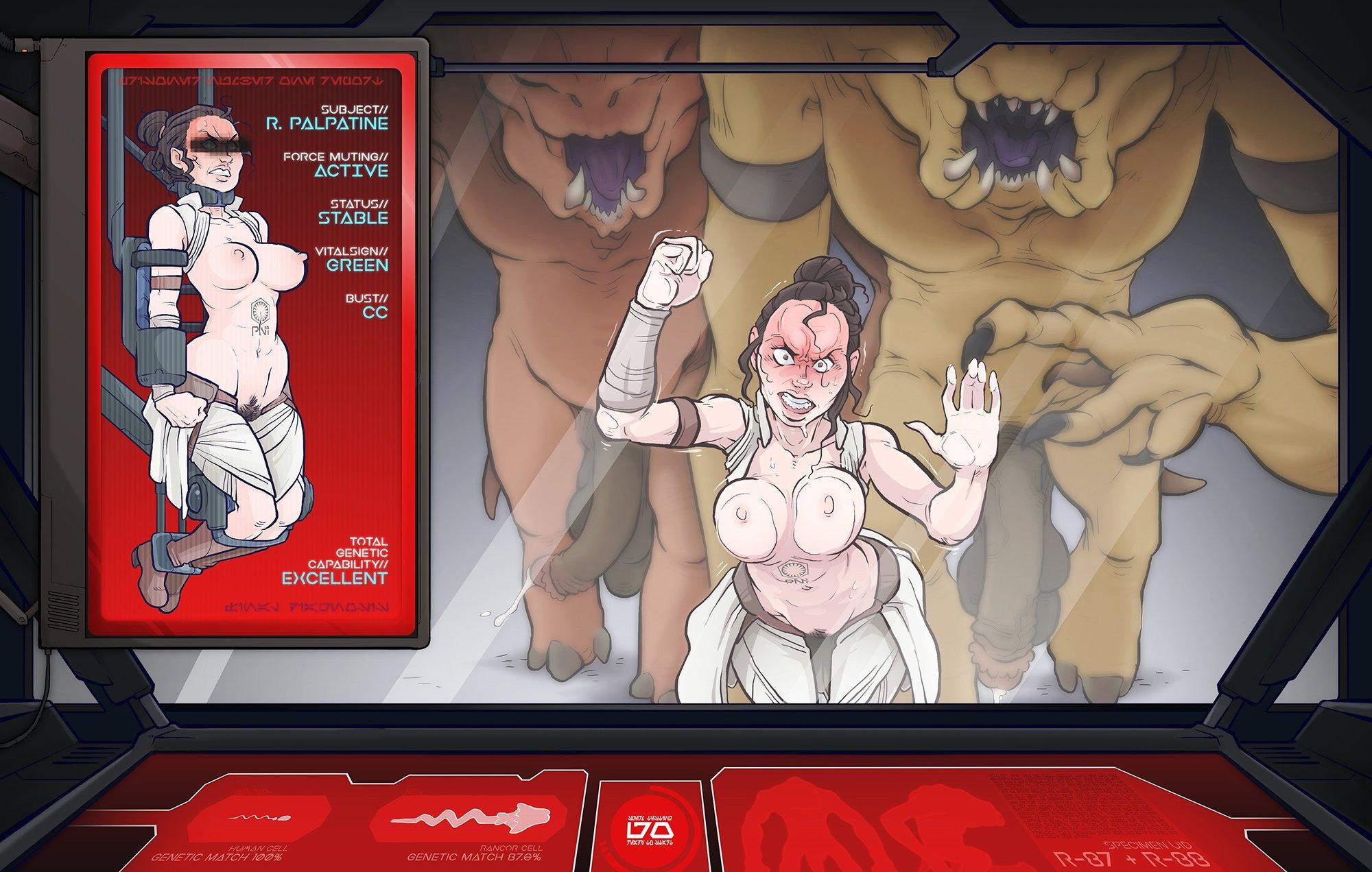 Breeding Porn
